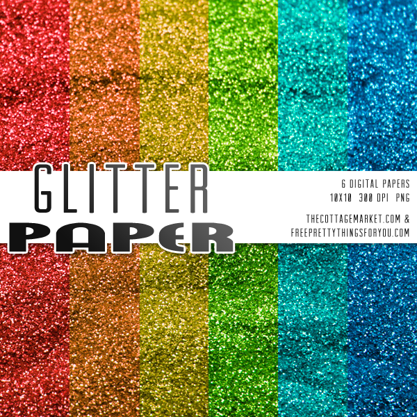 TCM-Glitter-Featured-1