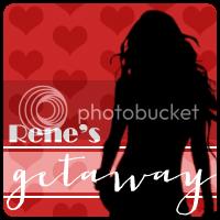 Rene's Getaway