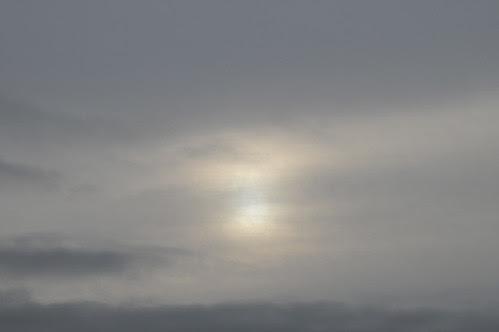 1oclock sun january 21_4874 web