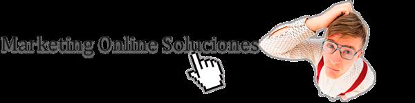 Social Biz Solutions