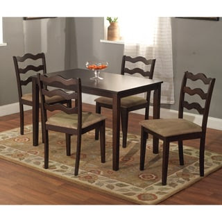Target Marketing Systems Dining Room & Bar Furniture | Overstock ...