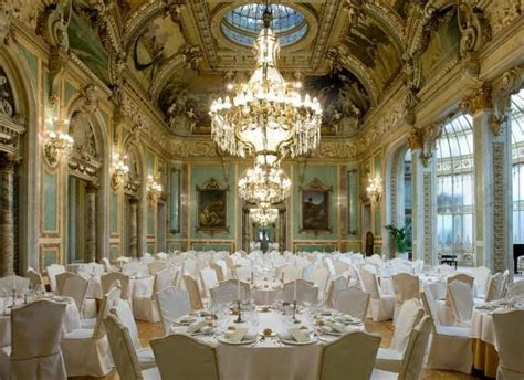 40 best images about Spain  Destination Weddings and