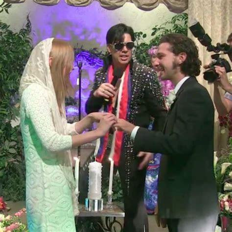 Piper Perabo Wedding Dress Designer   POPSUGAR Fashion