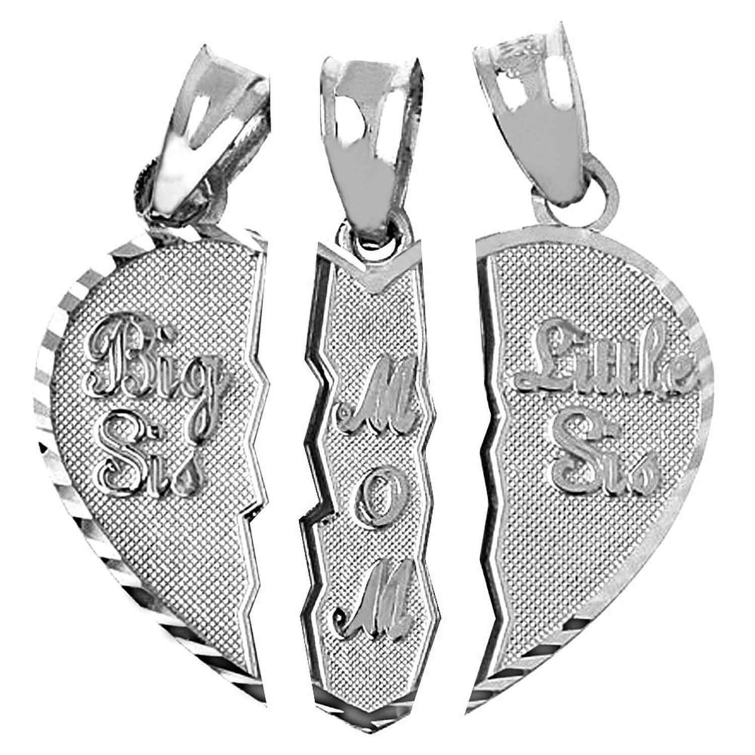 Popular Mothers Day Gifts Ideas From Daughter Gift Ideas For Mom