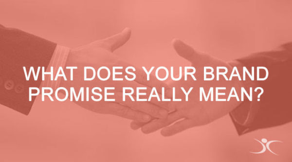 brand-promise-examples