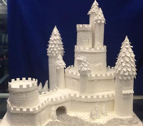 Wedding Cakes London, Essex and the UK Bespoke wedding cakes