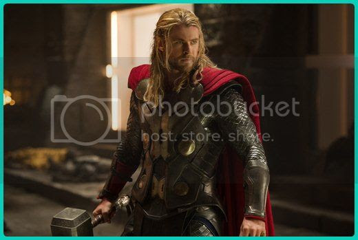 thor-dark-world-hemsworth