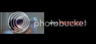 http://img.photobucket.com/albums/v252/BollyNuts/Wake%20Up%20Sid/title2.jpg