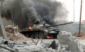 Tank342342