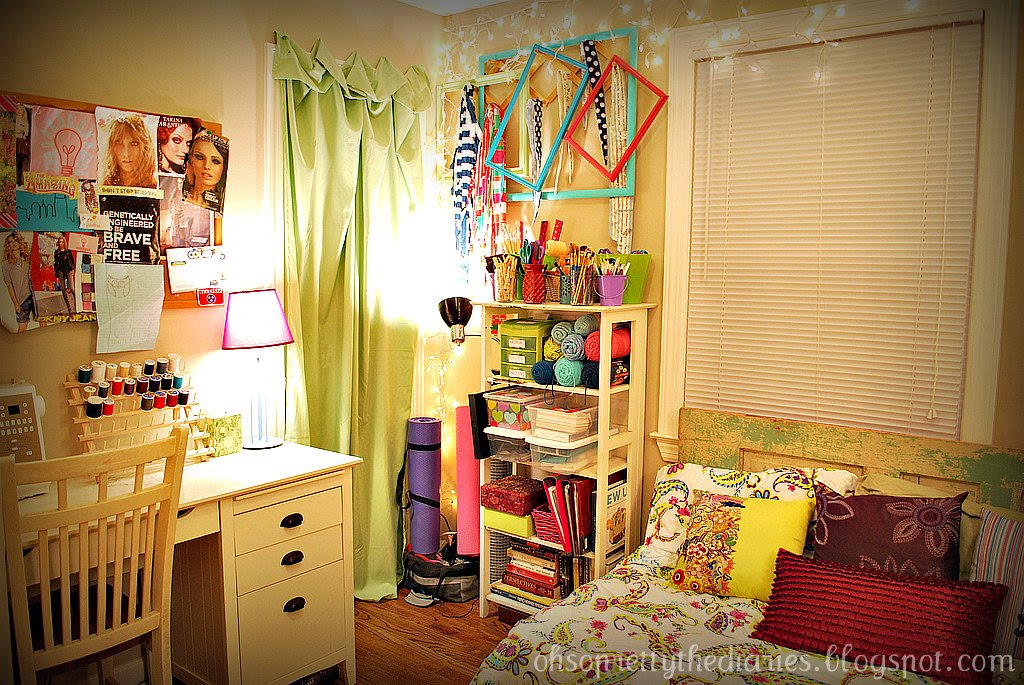 Craft Room 2