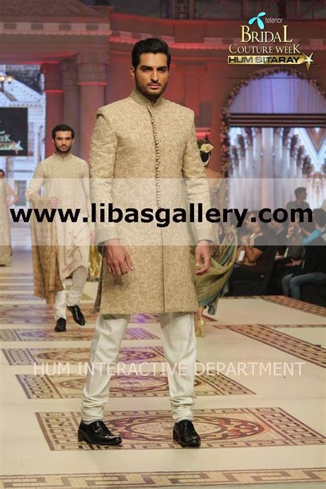 Mehdi Bridegroom Collection 2015 by Designer Mohammad