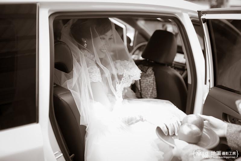 台南婚攝131228_0735_30.jpg