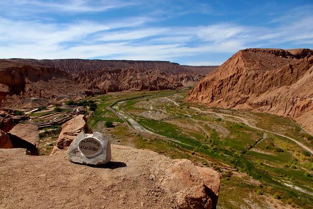 Atacama V