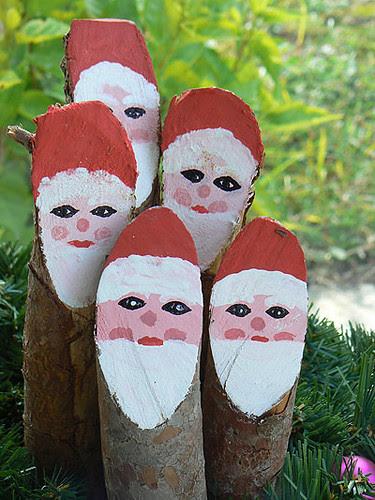 famille Noël.jpg