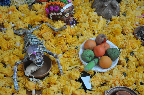 altar Saturnino Herran (5)