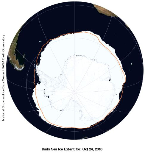 http://wattsupwiththat.files.wordpress.com/2010/10/southern_ocean_ice.jpg