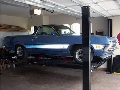 Garage lift direct lift pro 9 plus about cars for Garage auto plus herblay