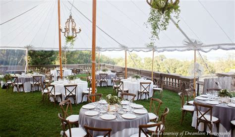Tent Wedding Reception Cost & Wedding Gazebo Rental Tent