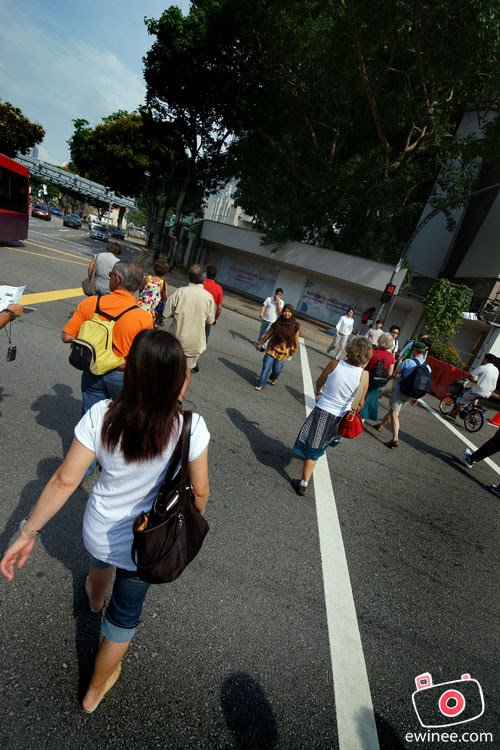 AP-2010-DAY-2-STREET-WALK-ORCHARD-MRT