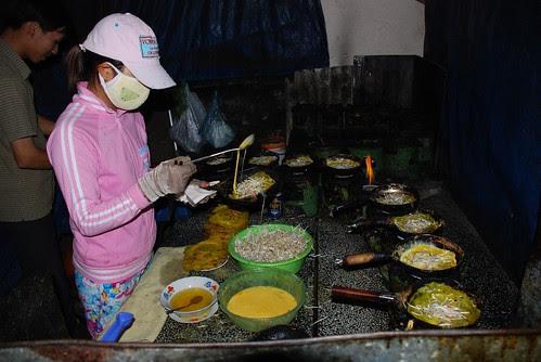 BaLe Well Restaurant