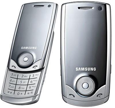 Samsung Ultra Edition 12.1 (U700) - Review