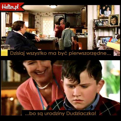 Cytaty Z Filmu Harry Potter