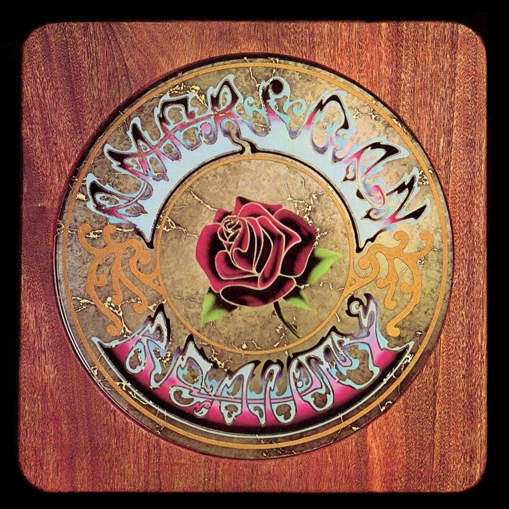 The Grateful Dead Sugar Magnolia Lyrics Genius Lyrics