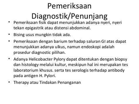 askep kolelitis
