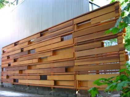fence design ideas 12