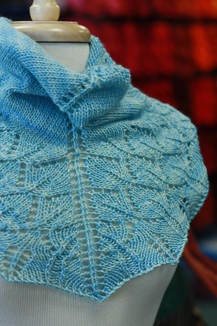 shawls (4)