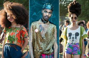 O que é AfroPunk?