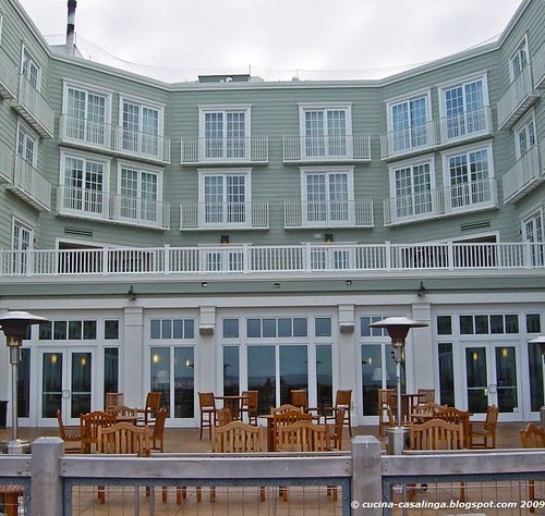 Flug Und Hotel Kadikoy