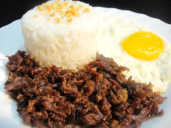 Auntie May's tapa