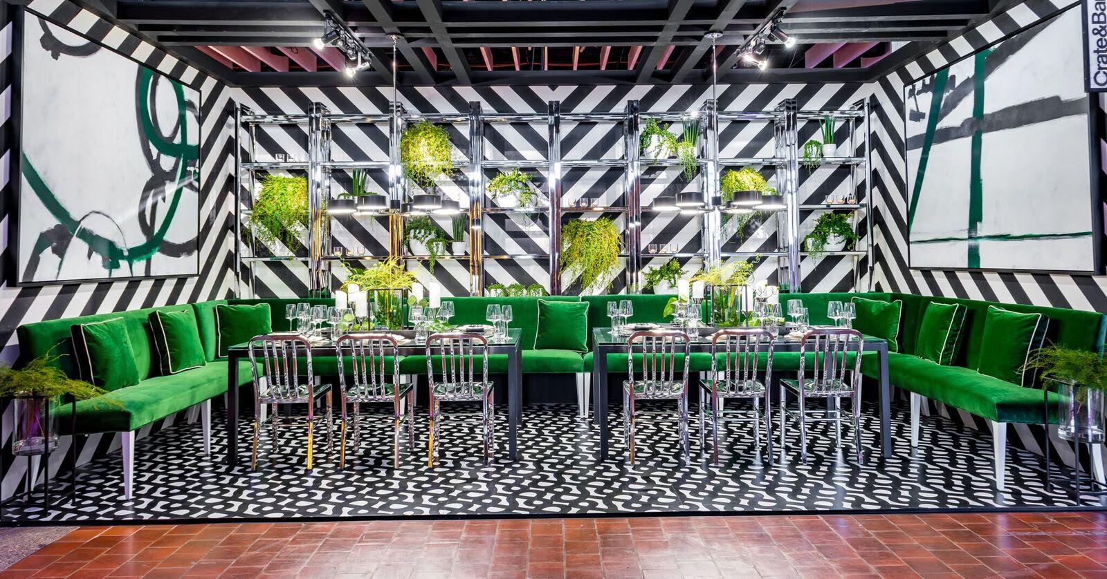Diffa Dining By Design 2018 Riohamiltoncom