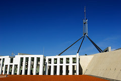 IMG_8596_Parliament_House