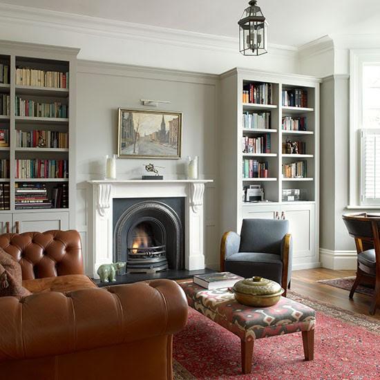 1000+ images about Edwardian Lounge on Pinterest ...