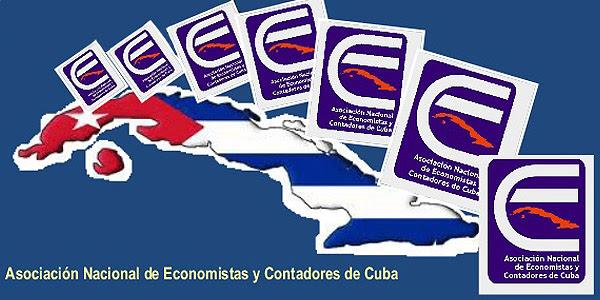 Asociación Nacional de Economistas y Contadores de Cuba