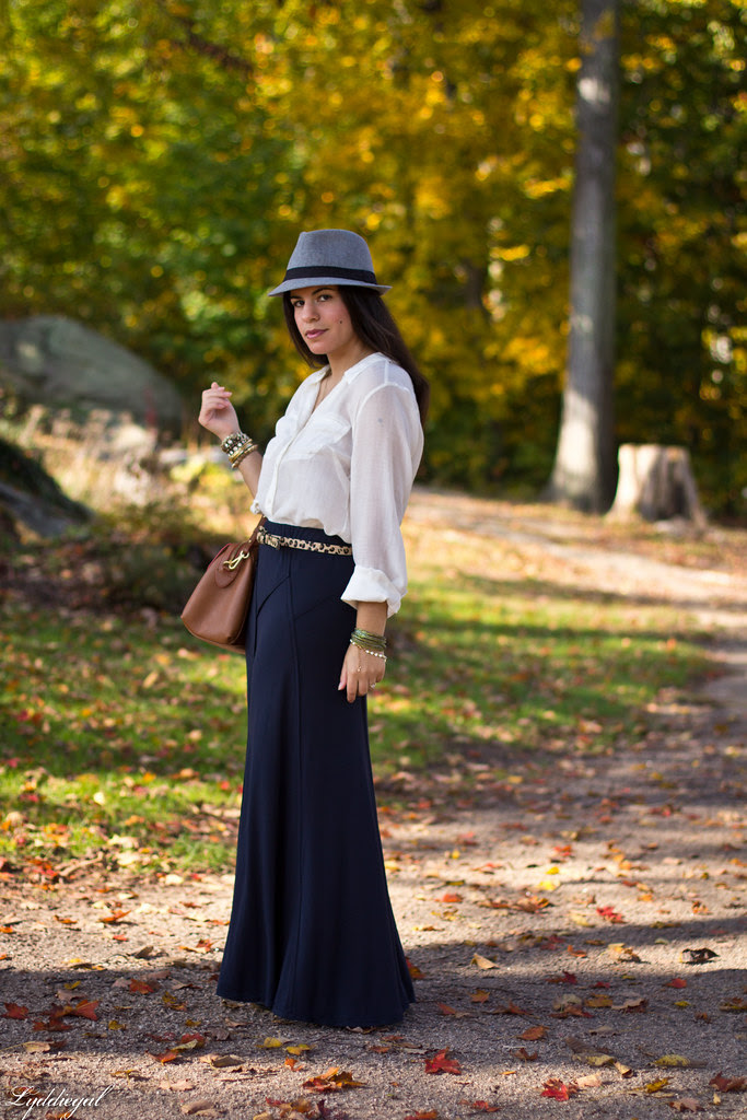 fall maxi perfection-1.jpg