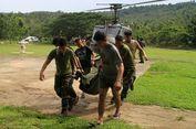 Berapa Banyak Teroris Maute yang Masih Tersisa di Marawi?