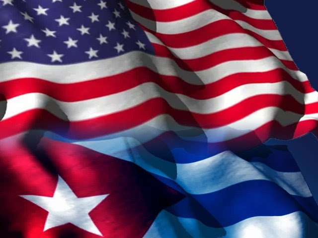 http://www.globalresearch.ca/wp-content/uploads/2014/12/cuba-usa.jpg