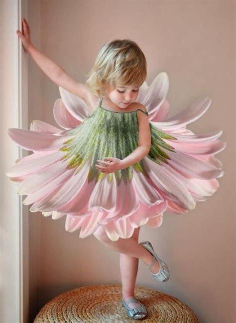 Best 25  Fairy wedding dress ideas on Pinterest