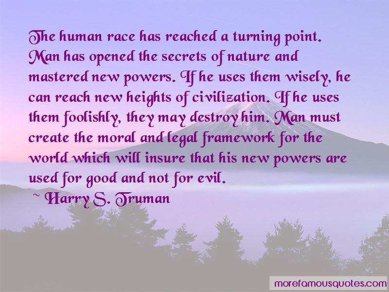 Quotes About Nature Vs Civilization Top 45 Nature Vs Civilization
