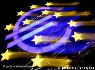 O EFSF εξελίσσεται σε έναν από τους ισχυρότερους ευρωπαϊκούς θεσμούς.