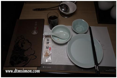 廚神一絕雞煲蟹12.jpg