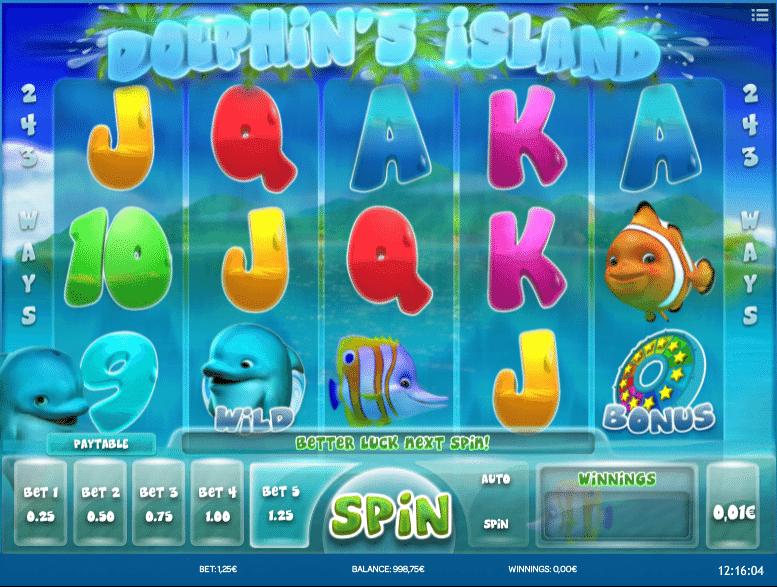 Casino reddit