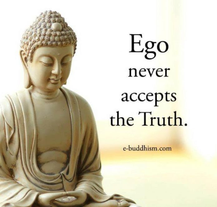 Ego Inspirational Quotes Pictures Motivational Thoughtsquotes