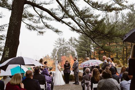 Stonehurst Manor Wedding   Jackson, NH Wedding Photographer