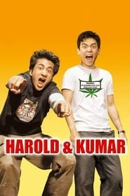 Harold And Kumar Stream German