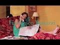 Videointervista a Rosa Santoro Flower Stylosa poetessa - AllAnimaMia