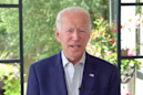 Biden wishes schools taught more about Islam